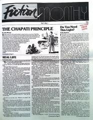 Vol. 1, no. 1; December, 1983