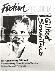 Vol. 2, no. 4; December, 1984